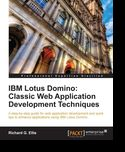 Image:Ken's Blog - Review - IBM Lotus Domino: Classic Web Application Development Techniques